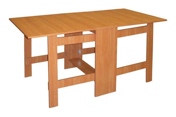 Складные столы для офисов и кафе - купить в санкт-петербурге.